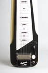 Harmony  Roy Smeck H-7 Lap Steel Electric Guitar  (1956)
