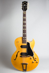 Gibson  ES-175DN Arch Top Hollow Body Electric Guitar  (1956)