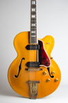 Gibson  L-5CESN Arch Top Hollow Body Electric Guitar  (1955)