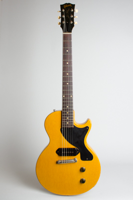 Gibson  Les Paul TV Junior Solid Body Electric Guitar  (1958)