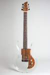 Ampeg  Dan Armstrong Solid Body Electric Guitar  (1969)