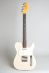 Danocaster  Single Cut 67 Solid Body Electric Guitar  (2010)