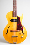 Gibson  ES-140N Arch Top Hollow Body Electric Guitar  (1955)