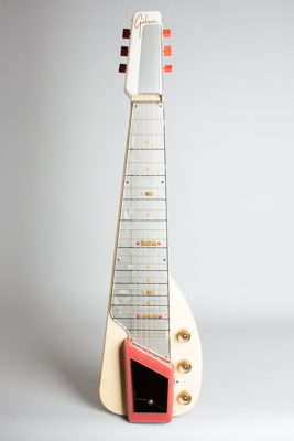 Gibson  BR-1 Ultratone Lap Steel Electric Guitar,  c. 1946