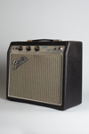Fender  Champ AA764 Tube Amplifier (1969)