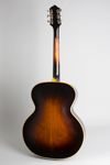 Epiphone  Broadway Arch Top Acoustic Guitar  (1939)