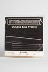 Steinberger  S100ML Double Ball System Bass Guitar String Set,  c. 1980's