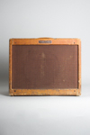 Fender  Deluxe 5E3 Tube Amplifier (1960)