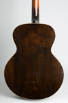 Gibson  ES-150 Arch Top Hollow Body Electric Guitar  (1938)
