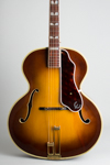 Epiphone  Emperor Arch Top Acoustic Guitar  (1955)