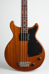 Gibson  EB-0 Solid Body Electric Bass Guitar  (1959)