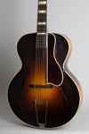 Gibson  L-5 Arch Top Acoustic Guitar  (1933)