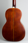 Oscar Schmidt  Bruno/Stella Hauver Conversion 12 String Flat Top Acoustic Guitar ,  c. 1925