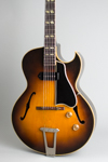 Gibson  ES-175 Arch Top Hollow Body Electric Guitar  (1951)