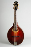 Gibson  H-2 Carved Top Mandola  (1914)