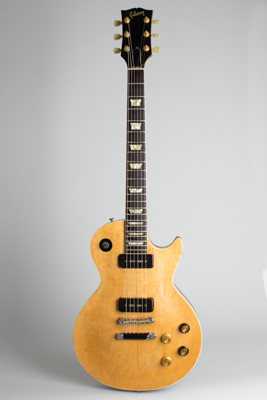 Gibson  Les Paul Standard Solid Body Electric Guitar  (1969)