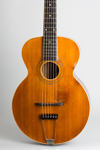 Gibson  L-1 Arch Top Acoustic Guitar  (1918)