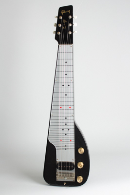 Gibson  BR-2 Century Lap Steel Electric Guitar  (1950)