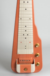 Gibson  Century-6 Lap Steel Electric Guitar  (1961)