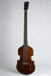 Gibson  EB-1 Electric Bass Guitar  (1958)