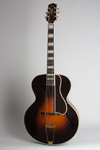 Gibson  L-5 Arch Top Acoustic Guitar  (1931)