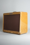 Fender  Deluxe 5E3 Tube Amplifier (1957)