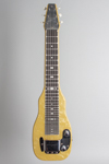Fender  Champion Lap Steel Electric Guitar  (1952)
